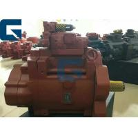 Wholesale Iron Material Single Excavator Hydraulic Pump For EC700 VOE14656476 K3V280 from china suppliers