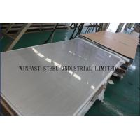 Wholesale LDX2101 Duplex Stainless Steel Welding UNS S32101 ASTM A240 High Strength from china suppliers