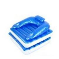 Wholesale Beach Inflatable Air Mattress from china suppliers