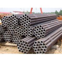Wholesale JIS G3101 15Mo3 Alloy Steel Pipe / Tube Thickness 2mm - 70mm For Construction Field from china suppliers
