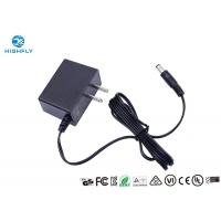 Wholesale CE Certified Mounting Ac Dc Adapter 9Volts 9V 12V Transformer 1000Ma Output 9V Ac To Dc For Led from china suppliers