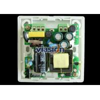 Wholesale Electronic PCB Assembly Turnkey Box Building For LED controller from china suppliers