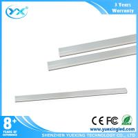 Wholesale T8 230V 10 W L 90 cm natural LED Linear Light Energy Class A + linear fluorescent lamp from china suppliers