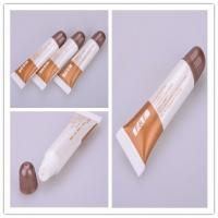 Wholesale A And D Oil Scar Tattoo Aftercare Cream for Eyebrow and Lips Heal Quickly from china suppliers