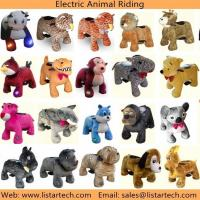 Wholesale Animal Rides, Cars For Kids To Drive, Little Kids Cars for children animals electric toys from china suppliers