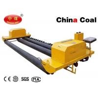 Wholesale Canal Paving Machine Canal Lining Equipment Concrete Roller Paver from china suppliers