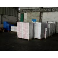 Wholesale China Best Price High Quality Logistics Warehouse for consolidation,collect cargo,QC testing Service from china suppliers