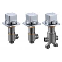 Wholesale Bathtub mixer,Faucet,T-0702A3 from china suppliers