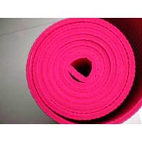 Wholesale Embossing  Rubber  Foam Camping Mat For Tent / Picnic / Hiking from china suppliers