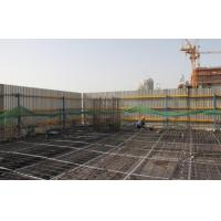Wholesale Safe modular scaffolding construction formwork Easy and quick assembling from china suppliers