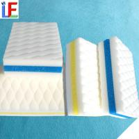 Wholesale New And Efficienet Kitchen Cleaning Erasser Item Quick Erasing Pad from china suppliers