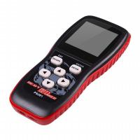 Quality Xtool PS201 OBDII / EOBD / CANBUS Code Reader For Truck and Bus for sale