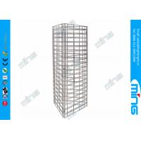 Wholesale Modern Wire Mesh Display Stands from china suppliers