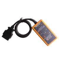 Wholesale Efficient Fast Airbag Reset Kit , Landrover Range Rover EPB And Service Reset Tool from china suppliers
