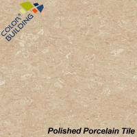 Wholesale Decorative Wall Polished Porcelain Tiles Marble Nano from china suppliers