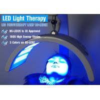 Wholesale Acne Treatment Blue And Red Light Therapy Devices from china suppliers