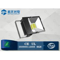 Wholesale Aluminum Alloy Housing 50W LED Flood Lights for Park / Tunnel / Road Lighting from china suppliers