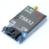 Wholesale Transmitter TS832 Rc Quadcopter Kits Compatible With The Old 8 - Pass Receiver from china suppliers