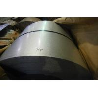 Quality JIS G 3321 Hot Dipped Galvanized Steel Coils / Sheet For Pipelines for sale