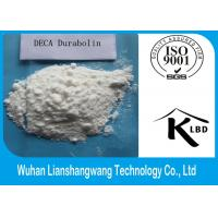 Wholesale Durabolin / Deca / Nandrolone Deca / Nandrolone Decanoate for Body Building Deca Durabolin from china suppliers