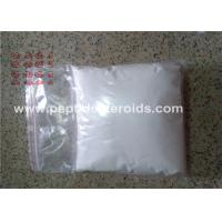 Wholesale 4 - Chlorotestosterone Acetate Powder That Makes You Lose Weight CAS 855-19-6 from china suppliers