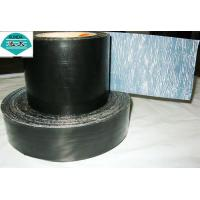 Wholesale Anti-corrosion Waterproof Marine Tape for Seawater Pipelines Pipe Coating Systems from china suppliers