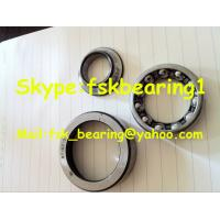 Wholesale Mercedes Benz 502365 Steering Column Bearing Truck and Bus Roller Bearing from china suppliers