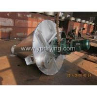 Wholesale vh series mixer from china suppliers