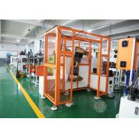 Wholesale Big Dimension Stator Coil Winding Machine / Stator Winding Machine / Winder SMT - DR1200 from china suppliers