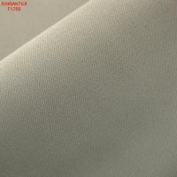 Wholesale F1755 perfect fake strenth fabric for outdoor jacket usage T400 from china suppliers