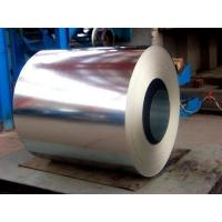 Wholesale Galvanized Steel Coil Stock from china suppliers