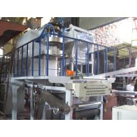 Wholesale High Speed PP Film Blowing Machine Automatic Extrusion Plastic Recycling Line from china suppliers
