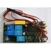 Wholesale Air Condition Control Board Maintain Use PCB Board Export Parts In Stock from china suppliers