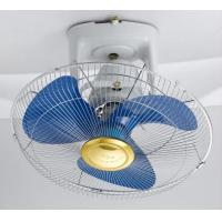 "Wholesale 16""high quality orient ceiling fan from china suppliers"