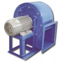 DHF blower fan/blowers and fans
