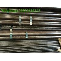 Wholesale Heat Recover Steam Generator ( HRSG ) Seamless Tubing , Alloy Steel Pipe from china suppliers