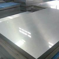 Wholesale Stainless Steel Sheets/Plates, Mainly Used for Drainage Unit or Water Tanks from china suppliers