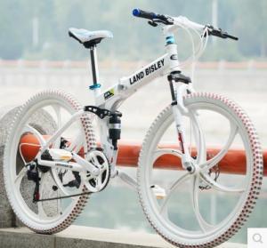 Wholesale Mountain bike bike skidoos from china suppliers