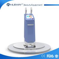 Wholesale 3 in 1 multifunctional IPL SHR beauty equipment Elight Hair Removal Machine from china suppliers