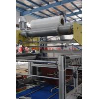 Wholesale Fruit Juice Heat Shrink Automatic Packing Machine 380V 20KW 12Packages / Min from china suppliers