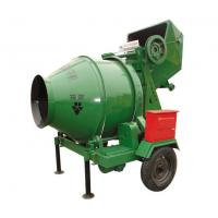Buy cheap International Standard Concrete Mixer Machine for Construction from wholesalers