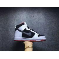Wholesale nike DUNK SB shoes athletic shoes sneakers male sport shoes from china suppliers