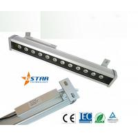 Wholesale Single OR RGB Emitting Color Led Wall Washer Light IP65 Landscape lighting from china suppliers