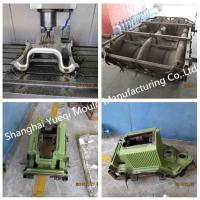 Buy cheap rotational mold from wholesalers