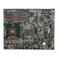 Buy cheap 8 Layers Multilayer PCBs for PC Main Board from wholesalers