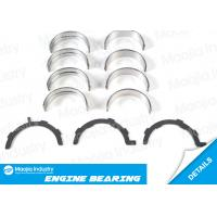 Wholesale 4.6L 281 / 5.4L 330 SOHC V8 Engine Crankshaft Bearings Set  7296M ISO Certification from china suppliers