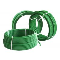 Wholesale OEM- Custom-made Diameter 6mm Nylon,kevlar cord belts Reinforced Cord polyurethane belts / Kevlar Belts from china suppliers