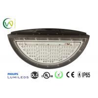 Wholesale Aluminum Led Powered 45w Outdoor Led Wall Pack With UL/DLC Approved from china suppliers