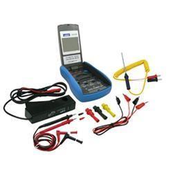 Quality Automotive Professional Digital Multimeter for sale