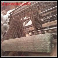 Wholesale Chicken Wire  50mm  / 10M x 500mm 25mm Galvanized  Rabbit Wire /hexagonal wire mesh/chicken wire fence/hex mesh from china suppliers